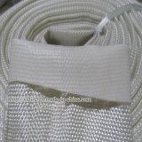 Tuyau d'incendie du boyau 65mm de PVC pour l'eau de la distribution