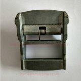 Handbag Hardware O Shape Bag Buckle
