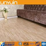 Prezzo base di legno della pavimentazione Tile/PVC del vinile del PVC