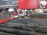 Горячие Drilling 1530 и режущий инструмент плазмы CNC сбывания