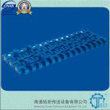 Cinghie modulari di plastica del principale piano 1005 (FT1005)