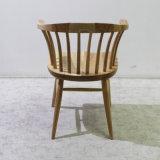 Ashtree 의자 디자인 북구 목제 의자