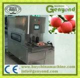 Máquina de casca raspando de Peeler da máquina da fruta avançada