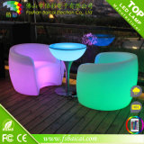 LED Bar Muebles