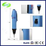 Cacciavite elettrico di precisione di coppia di torsione di alta qualità degli attrezzi a motore (HHB-3000B)