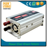 12V/220V 떨어져 격자에 의하여 변경되는 사인 파동 DC/AC 태양 에너지 변환장치