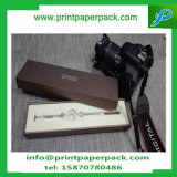 관례에 의하여 인쇄되는 엄밀한 수송용 포장 상자 선물 상자 초콜렛 종이상자 보석함 화장품 상자