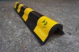 De Rubber Ronde Beschermer van uitstekende kwaliteit van de Hoek