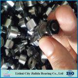 Rodamiento de rodillos de aguja de la precisión de la alta calidad de China (serie 13-90m m de los CF del KR)