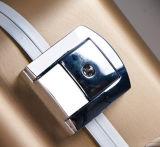 Cartera de aluminio portable del nuevo diseño de la alta calidad