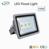 150W LED Flut-Licht mit klassischer Serie