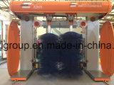 Máquina de lavar Zonyi do carro de Antomatic do Ce