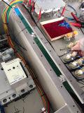 Приложение шкафа управлением электричества