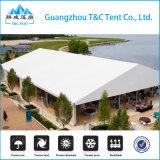 De hoge Tent van de Boog van de Markttent Hocker van de Ramadan Quanlity Decoratie Gebruikte van de Leverancier van China