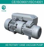 Bomba de vacío rotatoria de la paleta del uso del laboratorio de la serie de Xd de la alta calidad