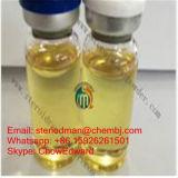Mifépristone stéroïde CAS de constructeur de résistance de progestérone de la pureté 99% : 84371-65-3