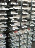 Alto lingotto puro 99.99% dello zinco un prezzo di 99.995% fornitori