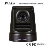 3.27 Megapixels 1080P60 HD Video Conferencing Camera (etter-OHD20S)