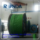 Middelgroot Voltage 3 de Elektrische Kabel 3.6kv van China van de Kern