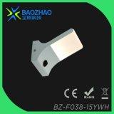 SMD LEDの低電圧の壁ランプ