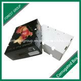Empaquetado por encargo de la caja de cartón (FP0200032)