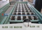 Plc-Controller 5 Tonnen Eis-Block-Maschinen-