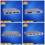 Top-Qualität aus Aluminium-Kühlkörper