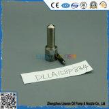 Boquilla auto de alta presión Denso Dlla 158 P 834 (093400-8340) del inyector del surtidor de gasolina de la boquilla Dlla158p834 (093400 8340) de la bruma para Hino (095000-5223)