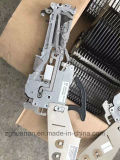 Alimentador del alimentador Kjw-M1100-110 SMT de YAMAHA FT8*2mm