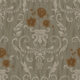 Papel DE Parede het Decorative Behang Wallcovering van het Document