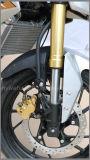 [بف190] شارع درّاجة رياضة درّاجة مع [150كّ] [190كّ] محرك