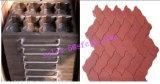 Gummifliese Vulcanizingpress des heißen Verkaufs-2016 mit Ce&SGS Bescheinigung