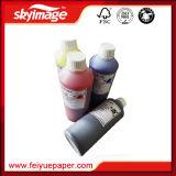Valor de China de la tinta de la sublimación del dinero (CMYK) para las cabezas de impresora Dx-5/Dx-7/5113
