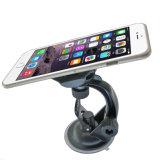 360 Houder van de Telefoon van de graad de Regelbare Mobiele Universele Houder 4519 van de Autotelefoon