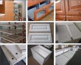 Линейный маршрутизатор CNC автомата для резки CNC Atc деревянный для двери шкафа