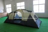 [كمب تنت] 6-10 شخص خيمة خيمة مسيكة