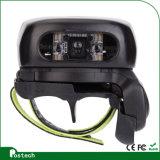 batterie 1260mAh changeable pour le scanner portable de code barres de Fs03