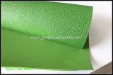 Esteira de borracha do teste padrão do couro da alta qualidade Gw3006 com melhor preço