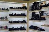 Обувь 5809246 Rehabiliation ботинка сетки верхняя Столб-Op