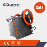 50-500tph中国の最もよい価格の卸し売り二重トグル顎粉砕機