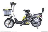 Soem-nachladbarer Lithium-Ionc$e-fahrrad Batterie-Satz 48V mit Cer RoHS MSDS BIS
