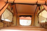 Tenda di vendita superiore della parte superiore del tetto dell'automobile