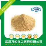 pureza intermedia 4-Aminobiphenyl, elevada farmacéutica
