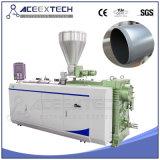 Ce/SGSの給水PVC管のプラント