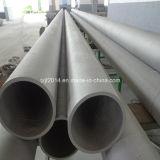 Fabrikant AISI 316 de Naadloze Pijp van het Roestvrij staal