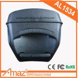 Bunter LEDactive-Lautsprecher