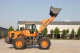 최신 판매 세계 상표 5 톤 건설장비 가격