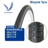 28 pulgadas Fat Tire Mountain Bicicleta