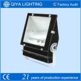luz de inundación OCULTADA 400W para la iluminación al aire libre/del jardín/de la fábrica