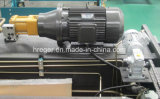 Cybelec CT8 Elecctro-Hydraulische Presse-Bremse